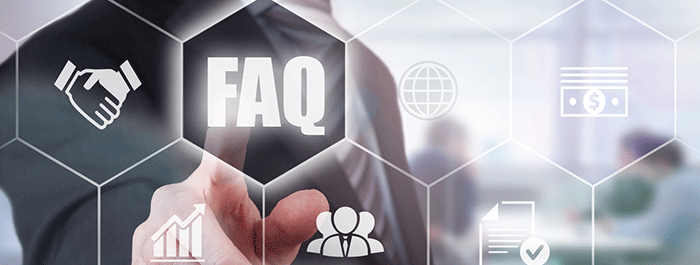 Question sur le rachat de credit